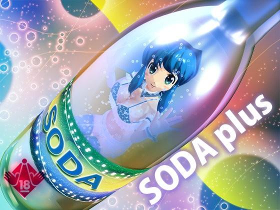 SODA plus