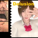 【3Dエロアニメ】興奮剤でエロエロになった妹と一線越えてズコバコセックス!!